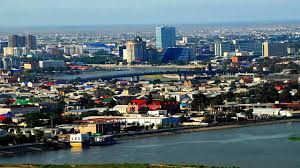 7 nigerian states with most beautiful capital cities see photos