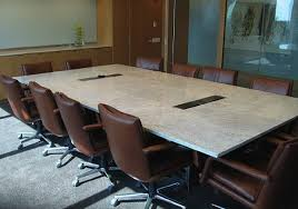 marble conference room table frequently asked questions paul downs cabinetmakets
