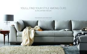 Elite Leather Sofa Reviews Leather Sofa Company Cardiff Opening Hours 1025theparty