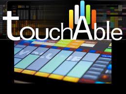ipad touchosc vs lemur vs touchable