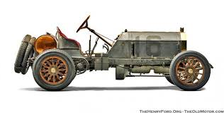 although the details have changed in over a century of motoring