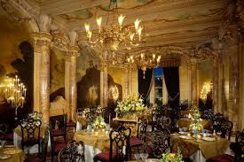 trumps gold house four poster bed dripping in gold inside donald trump s garish 58