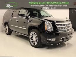 2013 cadillac escalade colors 2013 cadillac escalade esv platinum edition awd cadillac dealer