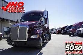 2017 kenworth t700 2013 kenworth t700 american truck showrooms of atlanta