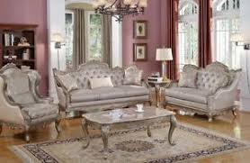 antique style living room furniture elegant traditional antique style sofa loveseat formal living room