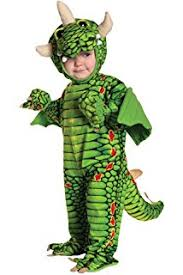 Halloween Costumes 7 Olds Amazon California Costumes Fire Breathing Dragon Toddler