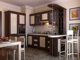 10 fabulous two tone kitchen cabinets ideas samoreals charming two tone kitchen cabinet ideas photos best ideas interior