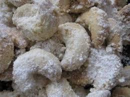 german sugar cookies house cookies