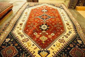 How To Sell Persian Rugs by Home Kurosh Rugs