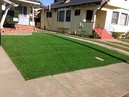 Patio Grass Carpet Artificial Grass Carpet Thatcher Arizona Design Ideas Front Yard