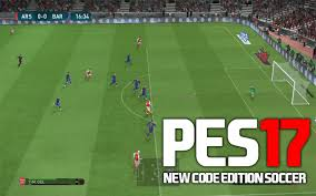 pes apk file code s pes 2017 1 0 apk for android aptoide