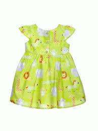 Lilly Pulitzer Baby Clothes Buy Organic Cotton Animal Print Baby Dress U2022 Bambiola