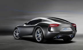 maserati price 2014 maserati quattroporte s 2014 auto images and specification