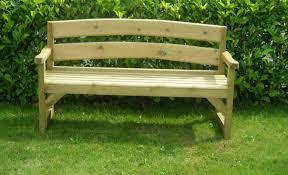 Planter Bench Seat Bench Illustrious Garden Bench Seat Plans Free Favored Homemade