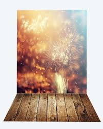 new year backdrop new year backdrops for photo booth katebackdrop