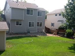 Residential Remodeling And Home Addition by Regal Construction Inc