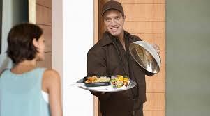 diet food delivery services baker tillysh