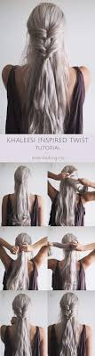 hairstyles i can do myself best 25 simple braided hairstyles ideas on pinterest 4 simple