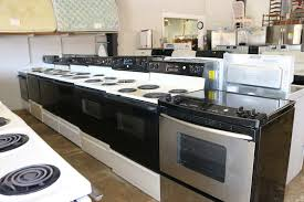 kitchen furniture stores furniture and appliance store bradenton fl bill s discount center
