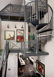 metal stairs u2013 advantages disadvantages styles and designs
