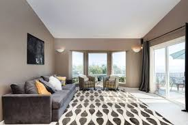 carpet trends 2017 hottest australian carpet trends for 2017 sydney 0420 carpet