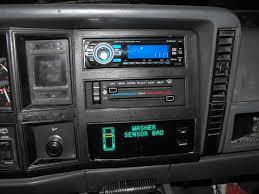 jeep custom console custom interior jeep cherokee forum