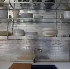 interior best kitchen backsplash ideas tile designs for kitchen