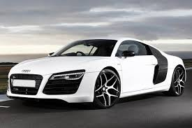 2016 audi r8 wallpaper ultracollect audi r8 spyder 2016 images