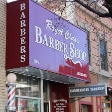 royal class barber shop 75 photos u0026 139 reviews barbers 256