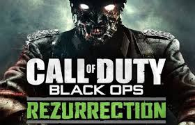 black ops zombies apk call of duty black ops zombies apk android pivigames