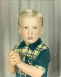 Queen Elizabeth Donald Trump Donald Trump U0027s Life In Pictures 2016 Republican Presidential