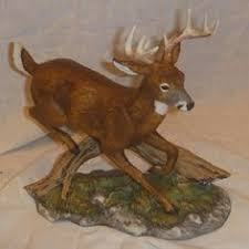 home interior deer pictures home interior retired figurines retired homco home interiors
