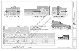 interior design ideas comely house innovation home decor