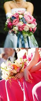 wedding flowers cape town weddings out of africa wedding planners in cape town south