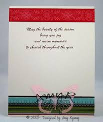 funny pics christmas card sayings christmas card verses