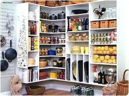 Kitchen Cabinet Storage Systems Kitchen Cabinet Storage Systems Large Size Of Roll Out Storage