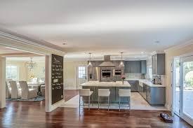 home remodel interior u0026 exterior u0026 addition in pasadena eden