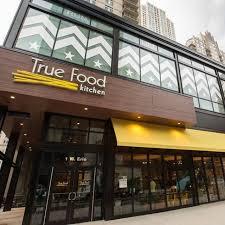 true food kitchen open table true food kitchen chicago restaurant chicago il opentable