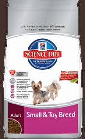 hill u0027s science diet dog food recall june 2014