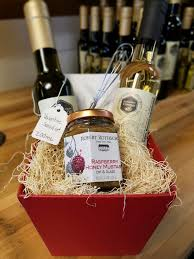 olive gifts 13 best s day gifts at new canaan olive in ct images