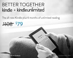 amazon black friday kindle sale black friday kindle deals tablets as low as 49