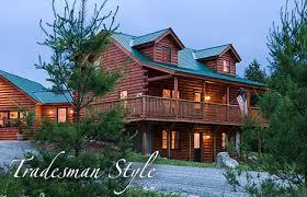 log homes designs coventry log homes our log home designs