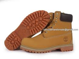 s 6 inch timberland boots uk 30 best pink timberland boots images on pink boots