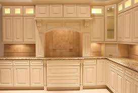 Kitchen Furniture Names by Furniture Stunning Cabinet Style Cream Color Kitchen Cabinet