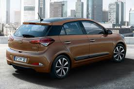hyundai accent i20 cheap hyundai i20 tyres with free mobile fitting etyres