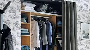 comment faire un placard dans une chambre comment fabrique un dressing gallery of idees de design de maison