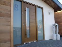 cool front doors front doors terrific nice front door for your home cool front