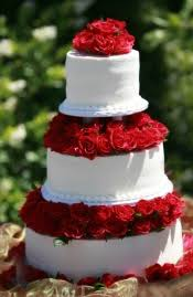 the solvang bakery one of the best wedding cakes providers in