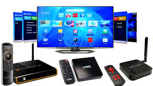 android tv box 5 ways to spot an android tv box scam droid island