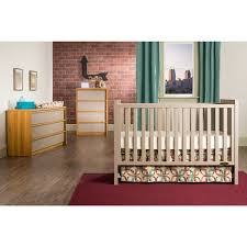 Pali Dauphine Crib Convertible Cribs Image Of Child Craft Camden 4in1 Convertible